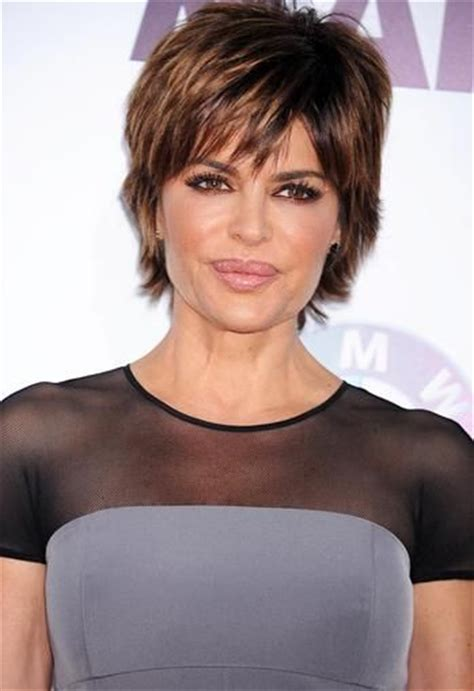 1000 ideas about messy short hairstyles on pinterest