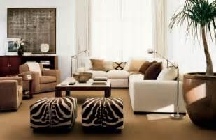 vorhänge für kleine fenster wohnzimmer und kamin wohnzimmer gardinen f 252 r kleine