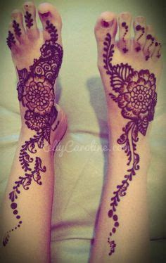 henna tattoos on pinterest henna mehndi designs and