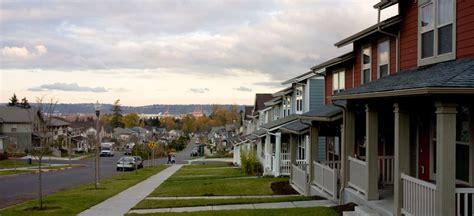 tacoma housing authority walsh construction co salishan 7