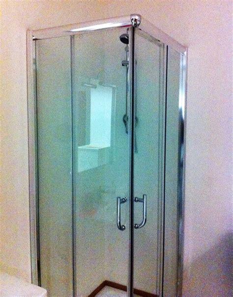 box doccia verona prezzi cerchi un box doccia ante scorrevoli con un buon