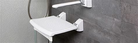 gamma douchekruk aanpassingen in badkamer of toilet gamma