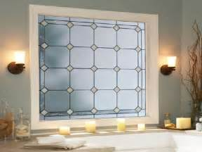 Bathroom window privacy ideas bathroom design ideas and more