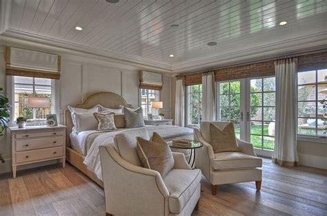 master bedroom window treatment ideas bedroom window treatments reality pinterest