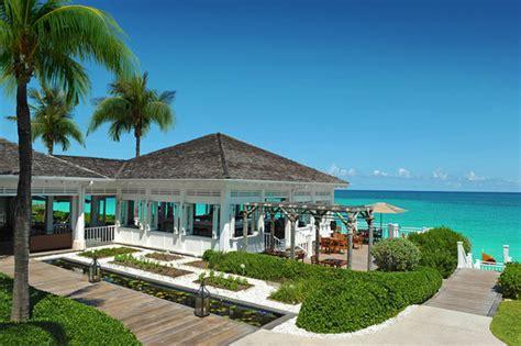 Vacation Home Rentals Bahamas - bahamas forum travel discussion for bahamas tripadvisor