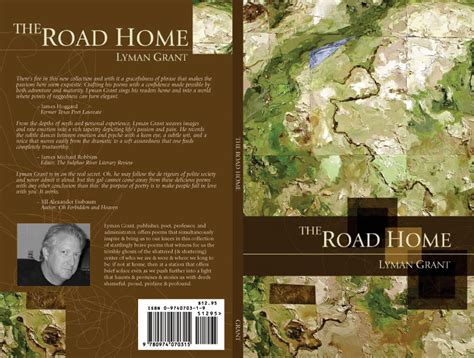 the road home books the road home book jacket by gsfaust on deviantart