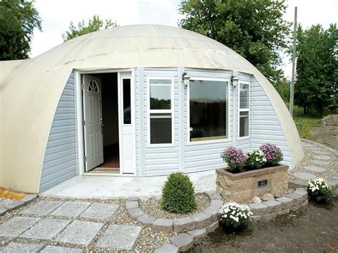 Dome Home Interior Design by Dome Home Interior Design Images Gt Gt Geodesic Dome