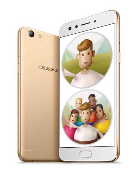 Best Product Floral Motif Iring For Oppo F3 Plus R9s Plus oppo f3 launched in pakistan pictures