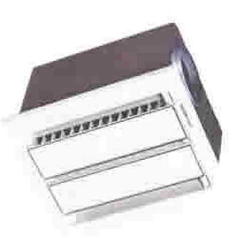 nutone scovill bathroom fan nutone 8812 deluxe exhaust fan parts