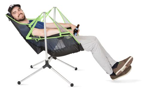 best outdoor chair for bad back the best outdoor gear 2018 cing hiking equipment