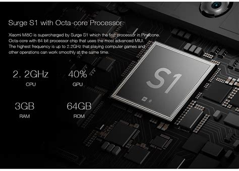 Slim Black Matte Xiaomi 5c 5 5 Inchi Anti Glare xiaomi mi 5c 5 15inch 3gb 64gb smartphone black