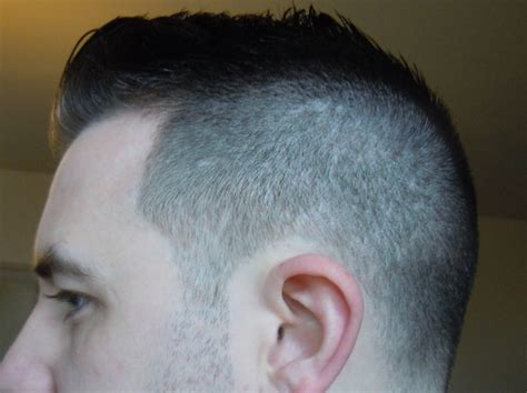 grade two haircut men s hair ot page 27 neogaf