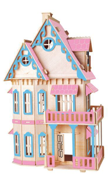 gothic dolls house online buy wholesale gothic dolls house from china gothic dolls house wholesalers