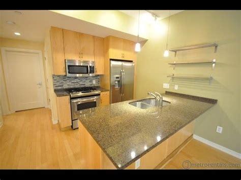 downtown columbus ohio  bedroom garden apartment  lease youtube