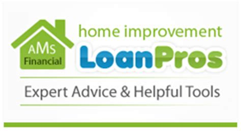 cny home improvement financing loans contractor with