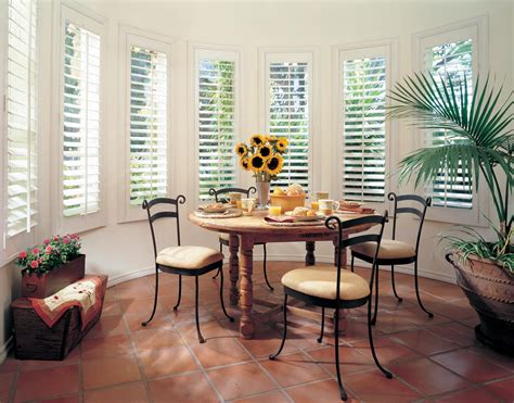 3 blind mice window coverings plantation shutters 3 blind mice window coverings