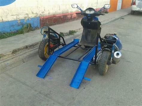 scooter pour fauteuil roulant scooter pour fauteuil roulant