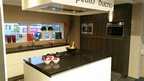 nieburg keukens showroomkeukens alle showroomkeuken aanbiedingen uit