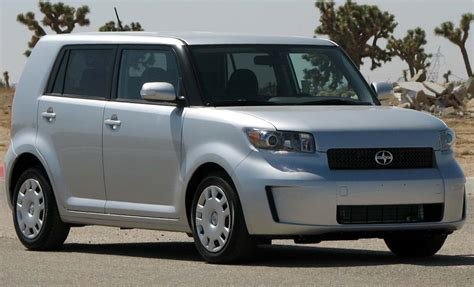 scion xb wiki file 2008 scion xb nhtsa jpg wikimedia commons