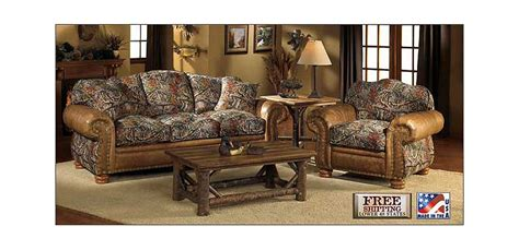 camo living room furniture camo living room furniture modern house