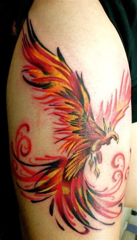 phoenix tattoo in orange ma 313 best phenix tattoo images on pinterest tattoo ideas