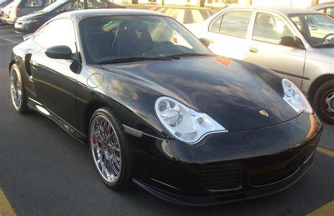 porsche turbo 996 1999 porsche 911 turbo 996 related infomation