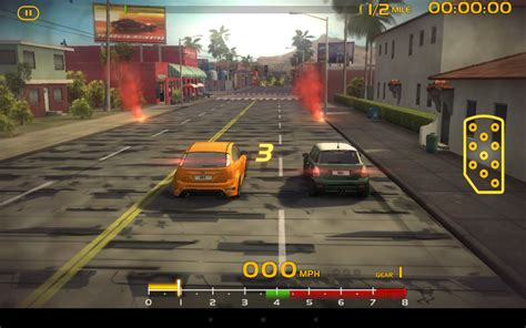 mod game buat android game android nitro nation stories full apk mod v2 04 00