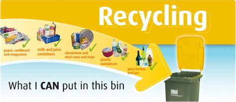 National Backyard Week 2016 Tips And Tricks For Better Recycling National Recycling