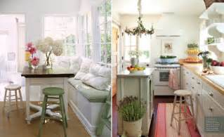 Shabby Chic Kitchen Decorating Ideas by Shabby Chic Kitchen Best Home Decoration World Class