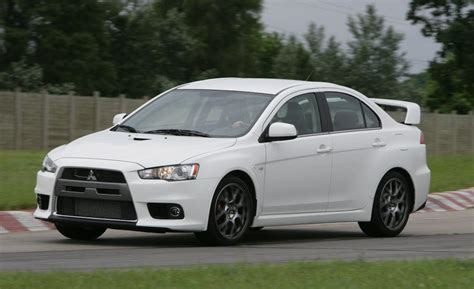 mitsubishi evo mr 08 lancer evo mr wallpaper