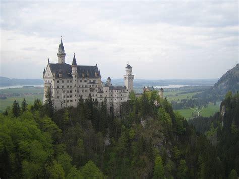 Das Schloss capl das schloss neuschwanstein large