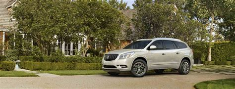 2014 buick enclave manual 100 2008 buick enclave vehicle manual buick enclave
