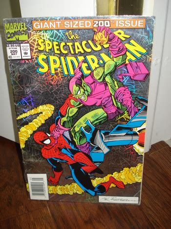 books collectors weekly comic books collectors weekly
