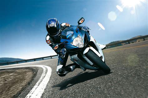 Motorrad Drosseln Auf 15 Ps by Suzuki Gsx R 750 Alle Technischen Daten Zum Modell Gsx R