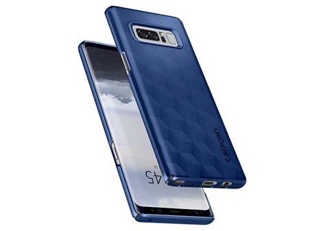 Baru Spigen Galaxy Note 8 Thin Fit Matte Black Termurah etui spigen sgp thin fit samsung galaxy note 8 matte