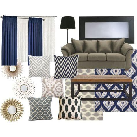living room color schemes pinterest living room color schemes pinterest peenmedia com