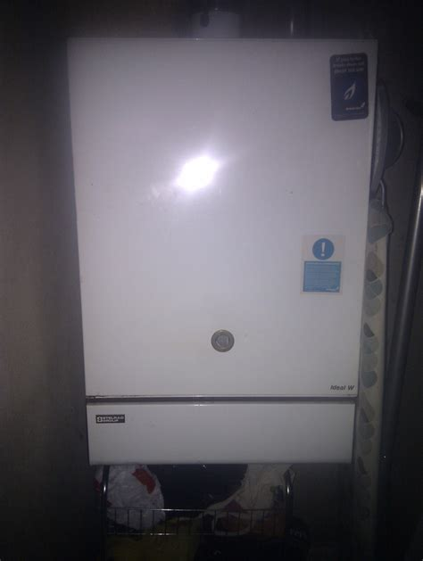 how to light a boiler pilot light in boiler out central heating in
