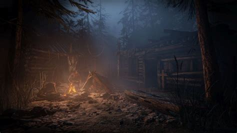 Outlasts Them All 2 by Celebrate Outlast 2 S Release Next Week By Giving Its