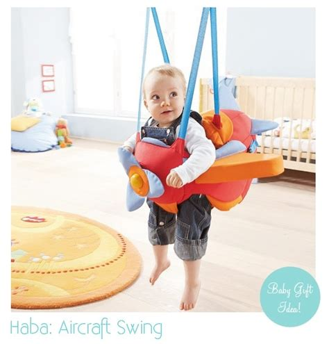 fisher price airplane swing baby airplane swing 2017 2018 best cars reviews