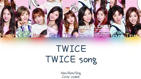 download mp3 free twice likey watch and download twice twice song lyrics han rom eng
