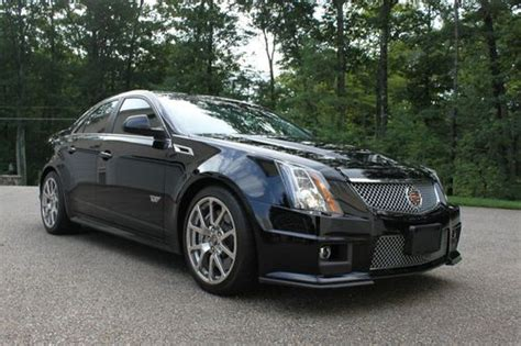 automobile air conditioning repair 2012 cadillac cts v transmission control buy new 2012 cadillac cts v sedan 4 door 6 2l in charlton massachusetts united states for us