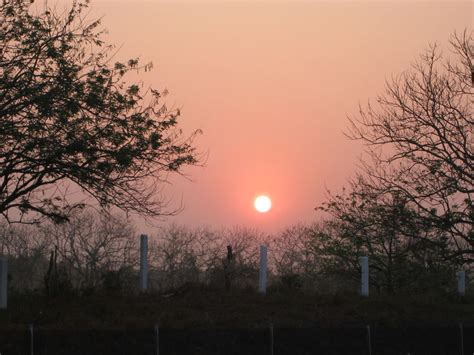 imagenes de paisajes rosas paisajes de ensue 241 o paisajes rosas