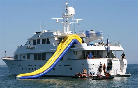 party boat fishing maine sweet escape yacht charter details christensen