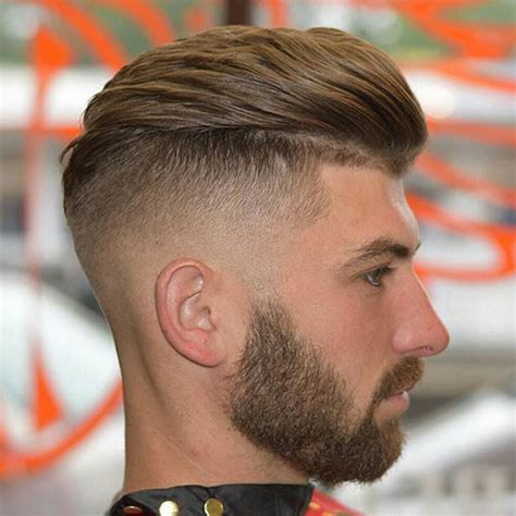 fantastic high fade haircuts black 2017 2018 picture 35 popular haircuts for 2018 s haircuts