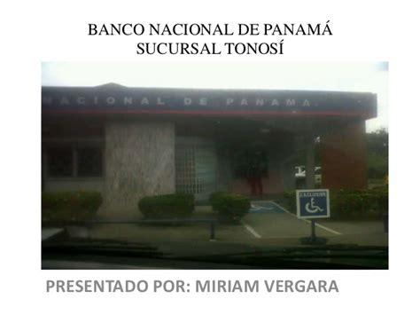 planilla banco nacional de panama www planilla del banco nacional de panama black hairstyle