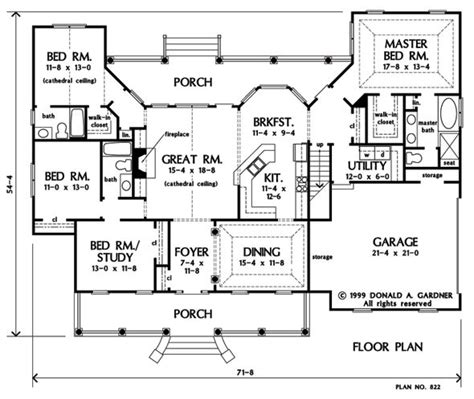 Dental Office Floor Plan by 32 Best Images About House Plans Under 2500 Sq Ft On