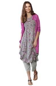 masai clothing olga dress original141501752 masai