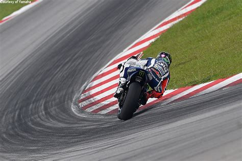 test motogp motogp racing series and results motousa