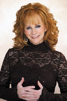 reba mcintire clothes reba mcentire search hair the o jays birthdays and happy