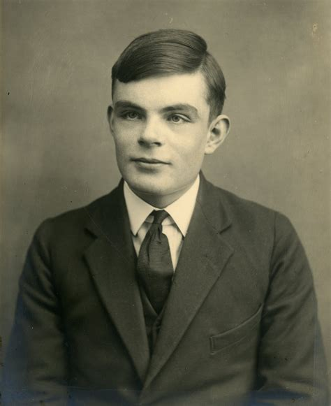 alan turing codebreaker alan turing s secret notebook goes on the